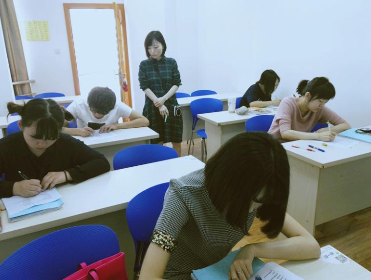 新北日语培训-教你学习日语的6个小技巧